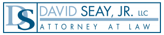 David Seay Law Firm